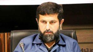 دادسرای تهران: وارد کردن اتهام به استاندار خوزستان غیر قانونی است سایت 4s3.ir