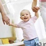 درتربیت کودکتان با کارشناسان مشورت کنید! سایت 4s3.ir