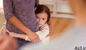 در هنگام دخالت دیگران در تربیت فرزند چه باید کرد؟ سایت 4s3.ir