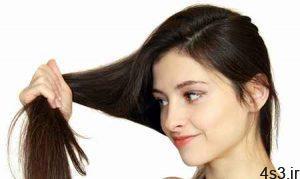دلایل ریزش مو و روش های درمان سایت 4s3.ir