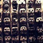 دلیل مرگ میلیون ها انسان در تاریک ترین دوران تاریخ جهان سایت 4s3.ir