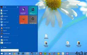 ترفندهای کامپیوتری : ده قابلیت ویندوز 10 که حتما دوست خواهید داشت سایت 4s3.ir