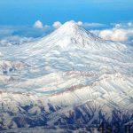 رئیس سازمان حفاظت محیط زیست: وقف دامنه کوه دماوند مربوط به ۴۰۰ سال پیش است؛ جمع آن به ۱۰۰ هکتار هم نمیرسد سایت 4s3.ir