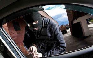 رئیس پلیس پیشگیری تهران: ۶۰ درصد سرقتها مربوط به پراید است سایت 4s3.ir