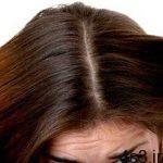 راههای کم هزینه و موثر برای درمان ریزش مو سایت 4s3.ir