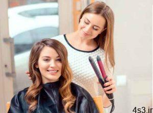 8 راه برای پرپشت تر کردن موهای کم پشت سایت 4s3.ir