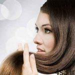رشد سریع مو با روش زنان ژاپنی!! سایت 4s3.ir