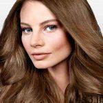 رنگ موهایتان چه ارتباطی با سلامتی تان دارند؟ سایت 4s3.ir