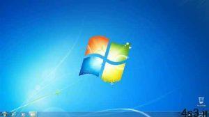 ترفندهای کامپیوتری : 9 روش ساده جهت بهینه سازی ویندوز 7 سایت 4s3.ir