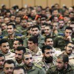 ستاد کل نیروهای مسلح: حقوق سربازان ۲۰ درصد اضافه شد / طرح خرید خدمت به هیچ عنوان تمدید نمیشود / ۵۴ نفر از سربازان به کرونا مبتلا شدند سایت 4s3.ir