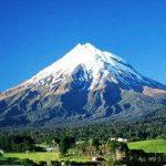 سرانجام قله دماوند به دامان دولت بازگشت سایت 4s3.ir