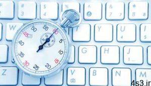ترفندهای کامپیوتری : سرعت ویندوز را بالا ببرید سایت 4s3.ir