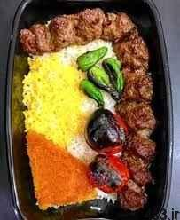 سفارش غذا از بهترین و بهداشتی ترین رستوران ایران سایت 4s3.ir