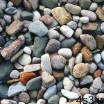 سنگ ها چه هستند؟ سایت 4s3.ir