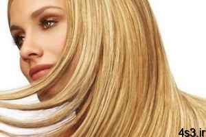 سه اشتباه جبران نشدنی در مورد موهایتان سایت 4s3.ir