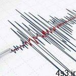 صدای هشدار صوتی زلزله تهران کی در می آید؟ سایت 4s3.ir