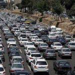 طرح ترافیک برای کادر درمانی رایگان شد؛ جزییات سایت 4s3.ir