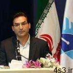 طرح ترافیک پایتخت از ۱۷ خرداد اجرا میشود سایت 4s3.ir