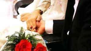 طلاق قانون ازدواج از اجرا! سایت 4s3.ir