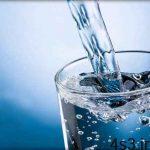 """عدم شناسایی """"کرونا"""" در سامانه های آب آشامیدنی سایت 4s3.ir"""