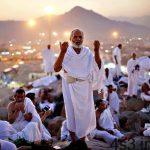 عربستان، برگزاری مراسم حج را لغو میکند سایت 4s3.ir