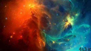 علت سه بعدی بودن فضا چیست؟ سایت 4s3.ir