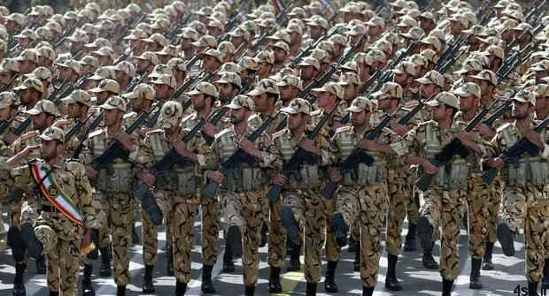 فراخوان مشمولان سرباز معلم در تیرماه ۹۹