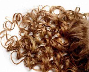 قبل از فر کردن موهایتان بخوانید سایت 4s3.ir