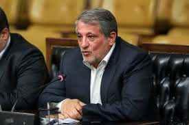 محسن هاشمی:  دچار خودغافلگیری در برابر کرونا شدهایم/ پیگیری انتخابات شورایاری در مجلس سایت 4s3.ir
