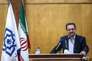 مخالفت استاندار تهران با بازگشایی تالارهای عروسی/ احتمال بازگشت محدودیتهای کرونا به شیراز سایت 4s3.ir
