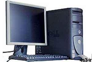 ترفندهای کامپیوتری : مدیریت حافظه و بالا بردن سرعت سیستم سایت 4s3.ir