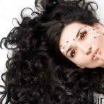مراقبت از موها با دانستن این 8 نکته! سایت 4s3.ir