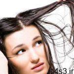 مراقبت از مو در زمستان، این عادت های بد را فورا ترک کنید! سایت 4s3.ir