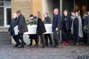 مرخصی اندوه در دانمارک قانونی شد سایت 4s3.ir