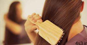 مصرف مکمل برای رشد مو باعث افزایش موهای زائد بدن و جوش میشود؟ سایت 4s3.ir