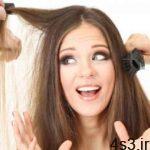 مهمترین علت نازک شدن تارهای موی سر چیست؟ سایت 4s3.ir