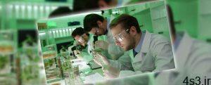 مهندسی گیاهان چیست؟ سایت 4s3.ir