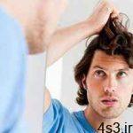 موهایتان را با ماءالشعیر بشویید! سایت 4s3.ir