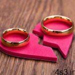 میخواهیم اختیار مطلق طلاق برای مردان را محدود کنیم سایت 4s3.ir