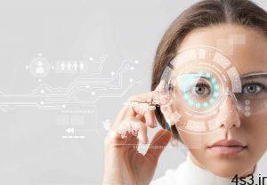 نابینایان بینایی خود را دوباره به دست میآورند سایت 4s3.ir