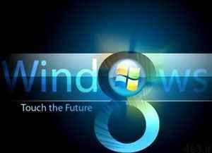 ترفندهای کامپیوتری : نحوه ساخت رمز عبور تصویری در «ویندوز 8» سایت 4s3.ir