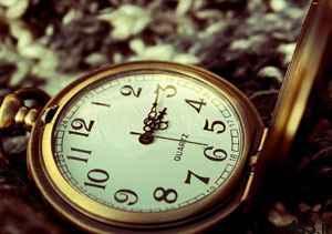 نخستین ساعت چگونه ساخته شد ؟ سایت 4s3.ir