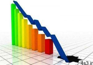 """""""نرخ رشد جمعیت"""" کشور به زیر یک درصد رسید!/ اعلام """"وضعیت قرمز""""/ کاهش ۴۰ درصدی ازدواج! سایت 4s3.ir"""