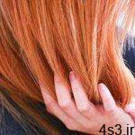 نرم کننده مو، ماسک مو یا سرم مو، کدام برای موهای من بهتر است؟ سایت 4s3.ir