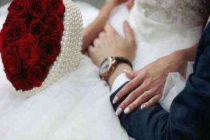 نماز زفاف سایت 4s3.ir