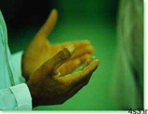 نماز زیارت معصومین(ع) سایت 4s3.ir