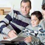 نکات کلیدی برای ارتباط موفق با فرزندان سایت 4s3.ir