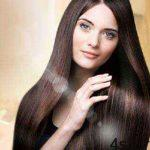 10 نکته برای داشتن موهایی جذاب سایت 4s3.ir