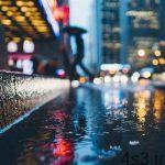 هواشناسی ایران ۹۹/۲/۱۵  پیش بینی تداوم بارشها تا جمعه/ وزش باد شدید در ۱۱ استان سایت 4s3.ir
