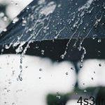هواشناسی ایران ۹۹/۲/۱۹ پیش بینی بارشهای ۵ روزه در کشور سایت 4s3.ir